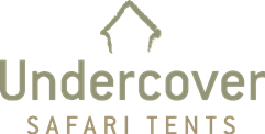 safari tents logo